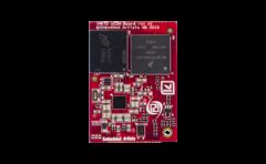 iMX7D uCOM Board