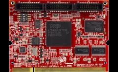 LPC4357 OEM Board