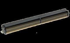 MXM3 connector