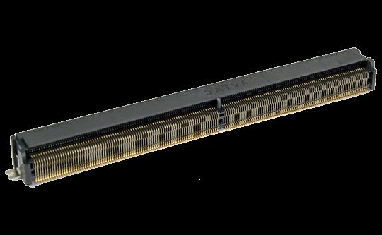 Image of MXM3 Connectors – 5 Pack