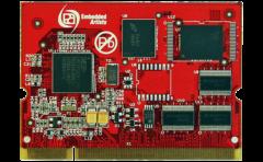 LPC3152 OEM Board