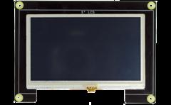 Display Expansion Kit 4.3 inch