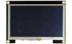 Display Expansion Kit 5 inch