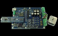 LPCXpresso Motor Control Kit