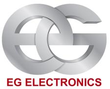 EG Electronics