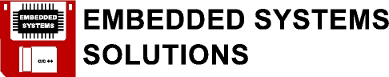 Embedded System Solutions