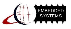 Gopalam Embedded Systems
