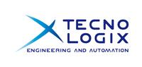 Tecnologix