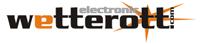 Watterott Electronic