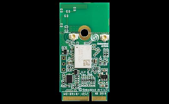 Image of 1LV M.2 Module