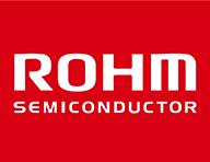 ROHM Semiconductors