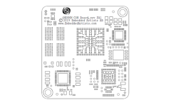 iMX8M Mini uCOM preliminary