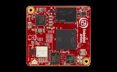 iMX8M Mini uCOM Board